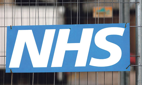 Amended NHS Reforms, Yet To Pass Litmus Test