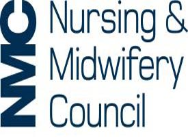 Govt. Offers Additional £20m to NMC