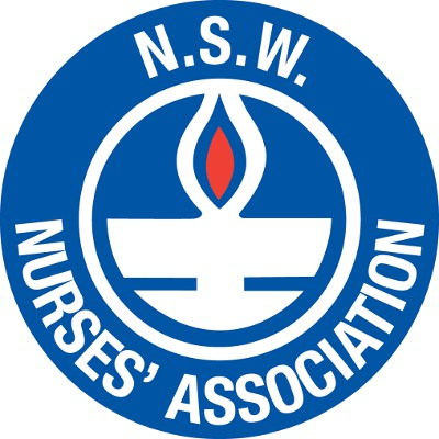 Nurses Union Plans No Overnight Shift for NSW Residents