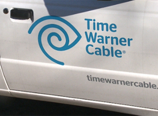 New York Regulators Finally Approve Time Warner Cable Charter Deal Imposing Certain Conditions