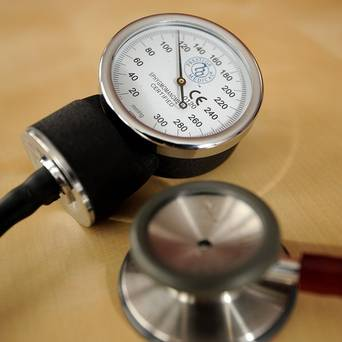 Doctors Being Replaced by Nurses at Night GP service