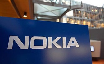 Income tax department informs High court about Nokia's tax liability