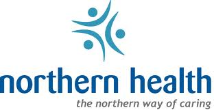 Northern-Community-Mental-Health-Centre