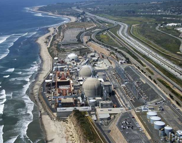 US Top Nuclear Regulator Advocates Back-end Effort for Nuclear Energy Users
