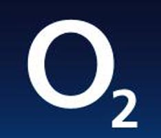 O2 Comes Up With 'Working Families Contract'