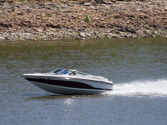 'Operation Dry Water' campaign launched to fight drunk boating