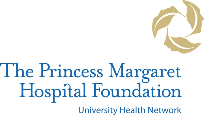 Hospital Foundation Launches Largest Campaign for Cancer Patients