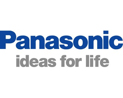 Panasonic Reports $7.5 Billion Loss; Plans Shift from Consumer Gadgets