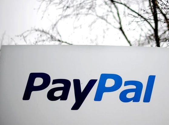 PayPal Acquiring Xoom, a Digital Money Transfer Provider to Increase Presence in the International Remittance Market