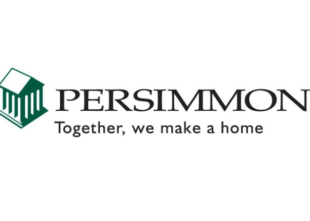 Sales to go up expects House builder Persimmon