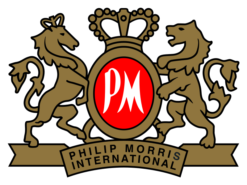 Smoking is Easy to Quit, Says Phillip Morris