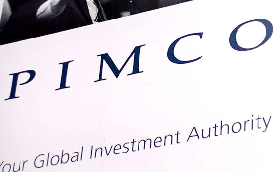 Out Flow from Pimco Still Likely to follow