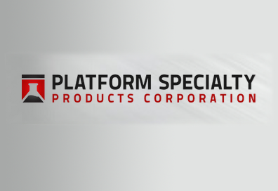 Platform Specialty Products Corp. to Acquire Arysta LifeScience Ltd.  for $3.51 billion