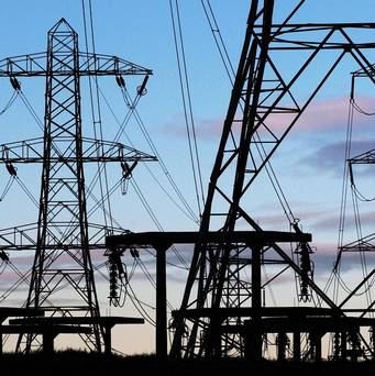 About four million face higher energy bills as Minister attacks suppliers for acting greedy