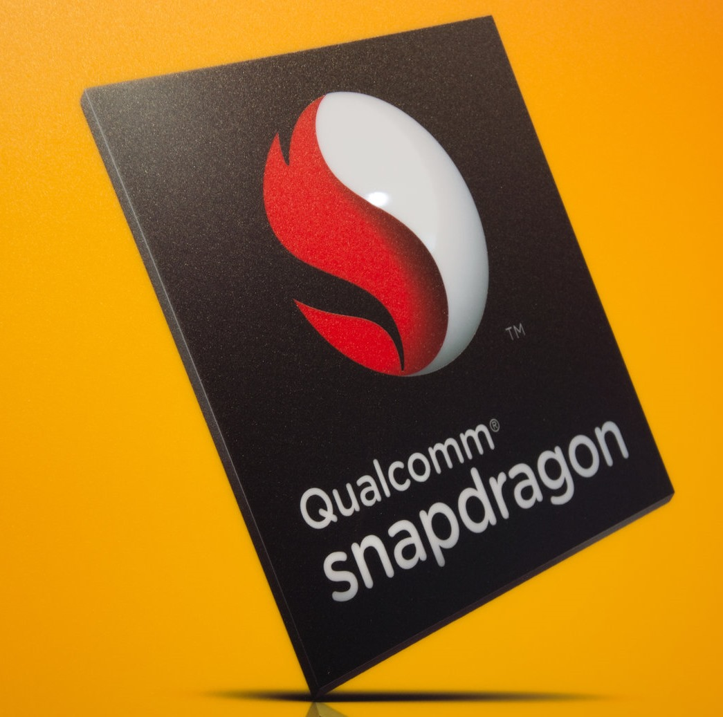 Qualcomm announces two new 64-bit processors – Snapdragon 810 and 808