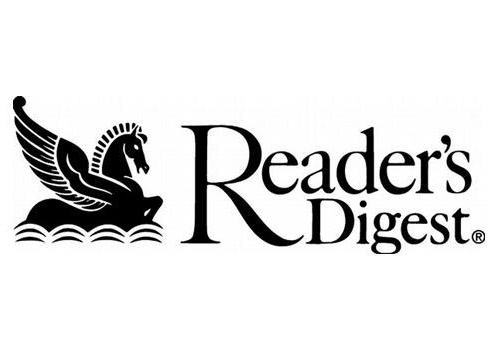 Heading Towards Bankruptcy, Reader's Digest is Looking Forward to Grow Further