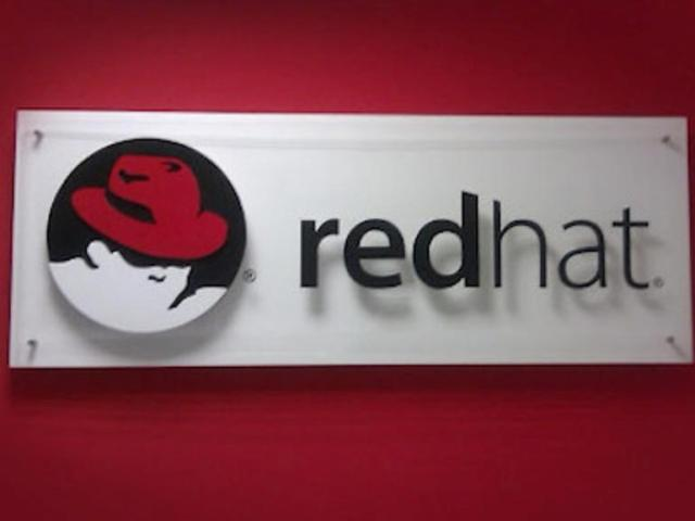 Earnings Guidance for Financial Year 2016 Issued by Red Hat Inc.