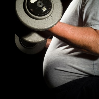 Exercise Beneficial For Stimulating Autophagy
