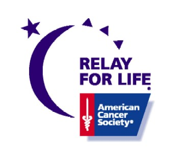 American Cancer Society Organizes 4th Annual Relay for Life 