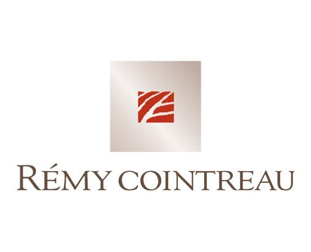 Slowdown hit profits of Rémy Cointreau