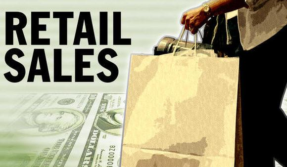 Profits in Retail Sales Illustrate Resilient American Consumer