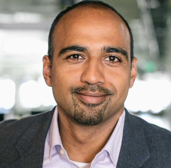 Twitter's Head of Mergers & Acquisition Strategies Resigns
