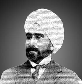 Lt. Ruchi Ram Sahni Contributed Heavily to Popularize Science in India