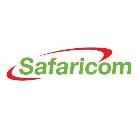 M-Pesa Transfer Errors Reduced as Safaricom Introduces 'Hakikisha'