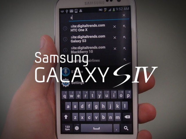 Samsung May Launch New Galaxy Phone by Next Week