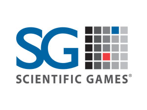 Deal of $3.3 Billion for Slot-Machines; Scientific Games to Aquire Bally