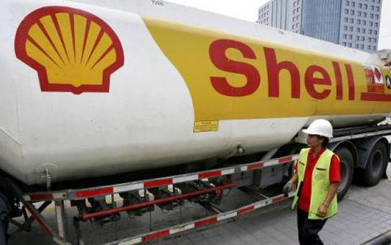 What Can Shell-BG Deal Mean for Australian Resource Sector?