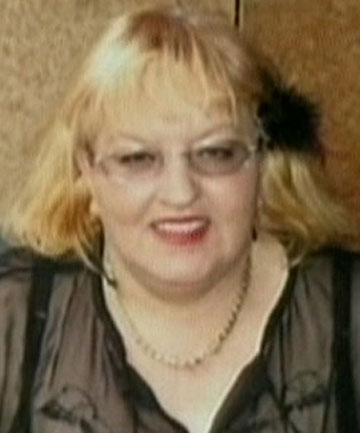 60-Year–Old Shirley Curtis Dies from Overdose
