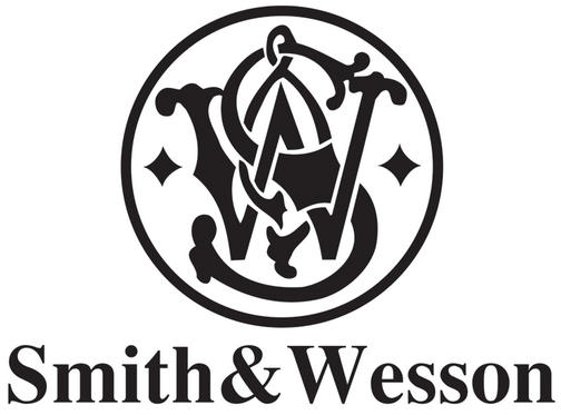 Smith & Wesson to Pay for Charges of Bribes Made to Officials Overseas