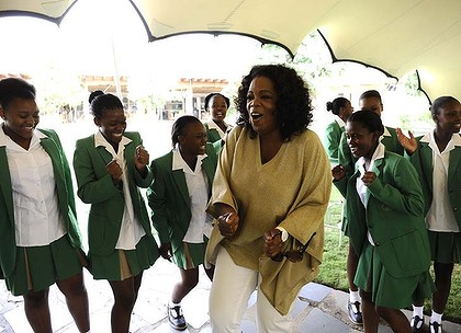 South-African-Schoolgirls-HIV-Positive