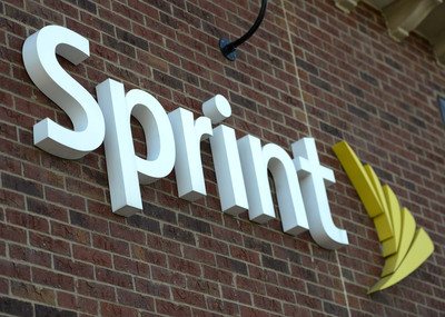 Sprint Corp to Trim 452 Jobs at Kansas Headquarters; More Cuts to come in Following Weeks