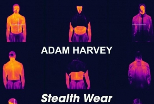 Stealth-Wear