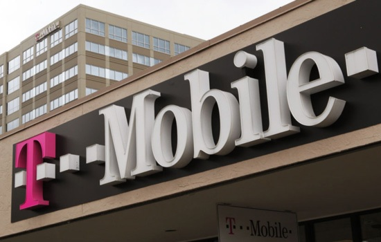 T-Mobile discontinues its Advantage Monthly Discount program for businesses