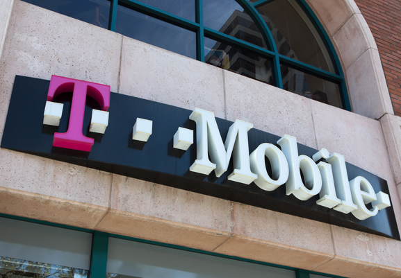T-Mobile posts better-than-expected results