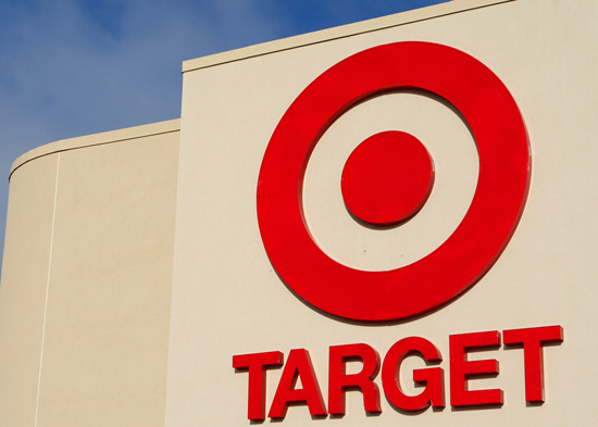 Target States number of customers hit by December data breach Could Be up to 70 million or more