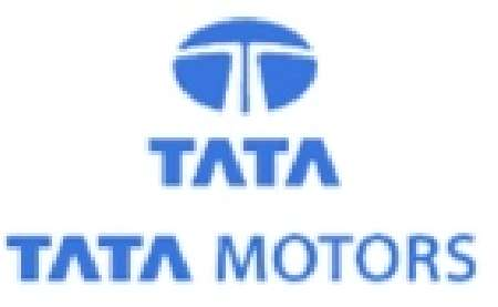 Tata Motors Singapore Issue
