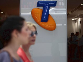 Telstra all set to sell HK mobile business CSL to HKT for $2b