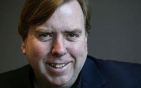 Timothy-Spall
