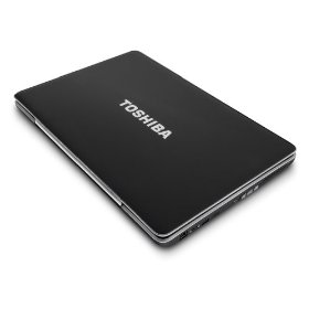 Toshiba Satellite P505 launched in the market