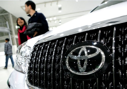 Auto Industry Improved Over Time, Says Survey