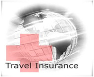 Travel Insurance With Pre Existing Medical Conditions Singapore