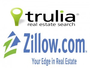 ZillowInc. in Advanced Discussions for Acquiring Real-Estate Website Trulia Inc.