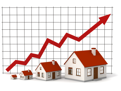RICS says, House prices to move up in 2014