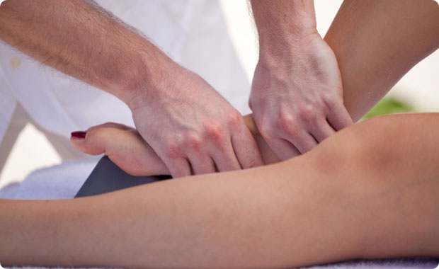 UK physiotherapists can independently prescribe medication