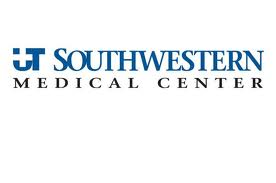 ut southwestern secondary essay Applying to ut dallas as a freshman applicants completing coursework at a post-secondary institution after high school the university of texas at.