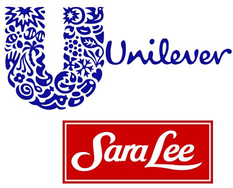 In-Depth EU Review of Unilever's Sara Lee Acquisition